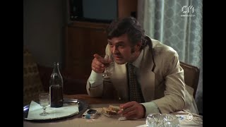 Stop Cadru La Masa (film romanesc - 1982)