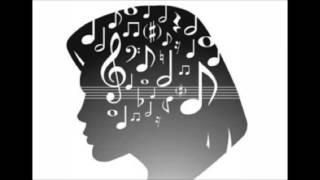 Minimal Learning (Lernen auf Minimal) - Psychiatrie Vokabeln