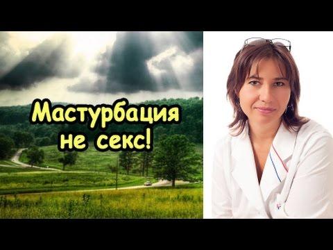 Проститутки Киева. Элитные и дешевые проститутки