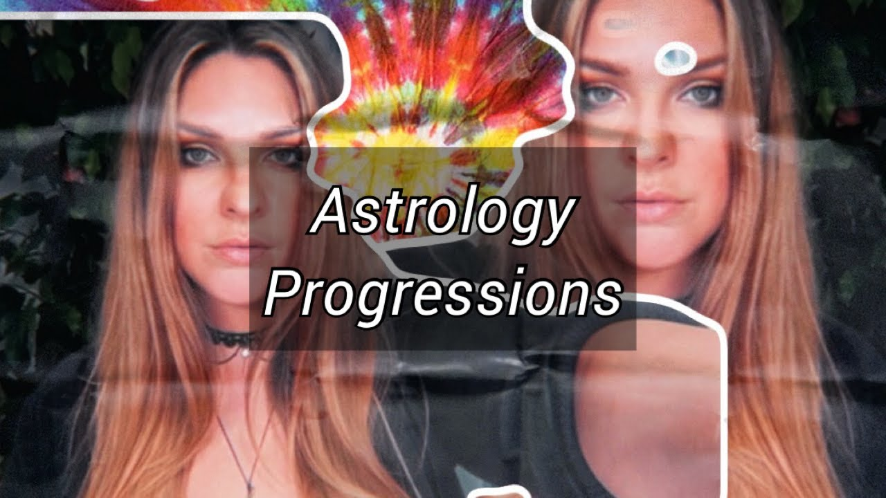 Download Predict Your Future with Your Progressed Moon   All Progressed Moon Signs
