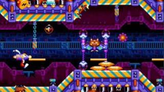 Let's Play Dynamite Headdy Part 5