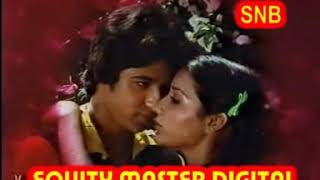 Download Video Na Jaane Tune Kya Kahaan - Amit Kumar & Asha Bhosle - LOVE IN GOA MP3 3GP MP4