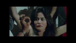 FILM Misteri Wanita Berdarah Dingin - 1992