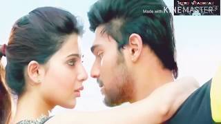 yakeen kar le very heart touching video song 2017 latest hindi best love song bollywood hits