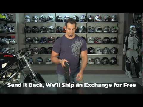 download video abus granit extreme plus 59 chain lock review at. Black Bedroom Furniture Sets. Home Design Ideas