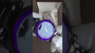 Видео-обзор комплекта Dior