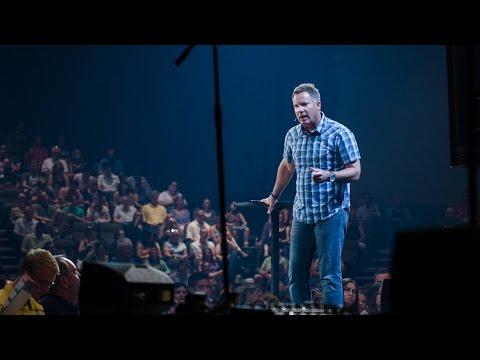 Curt Harlow  |  Minor Prophets Major Lessons  |  Habakkuk