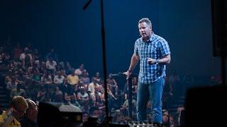 Curt Harlow     Minor Prophets Major Lessons     Habakkuk