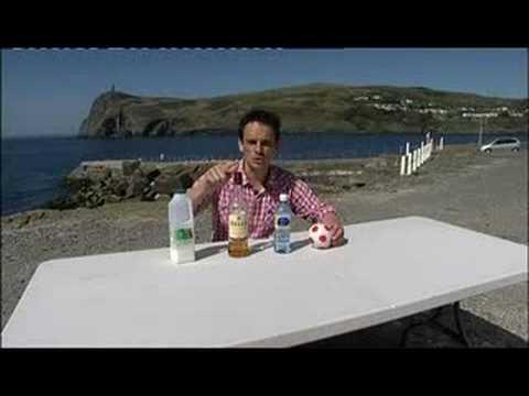 Learn Manx Gaelic with Adrian Cain