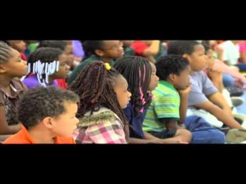 1031 004 Filler Nashville Prevention Partnership EP004