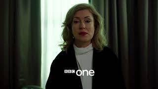 Сериал МакМафия 2017 в HD смотреть трейлер
