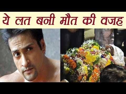 Inder Kumar : TRUTH Behind Actor's Demise | FilmiBeat