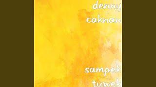 Download lagu Sampek Tuwek