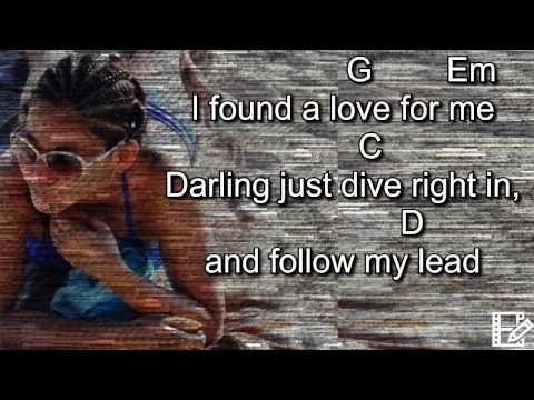 PERFECT By Ed Sheeran  Chords And Lyrics