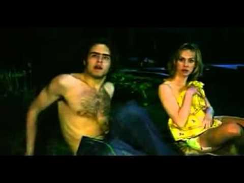 Oběti a vrazi (2000) - ukázka