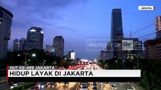 Sulitnya Hidup Layak Di Jakarta - Stafaband