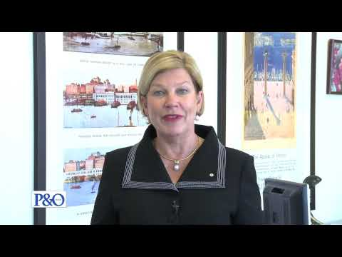 Important Announcement - Pacific Sun - Ann Sherry CEO