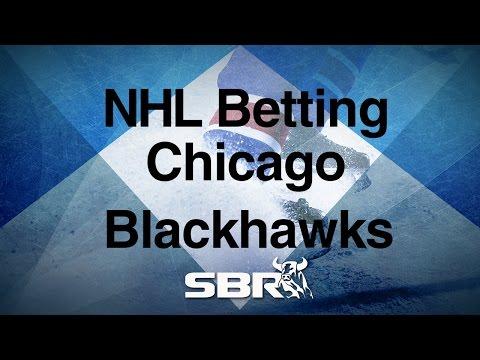 2014-15 NHL Chicago Blackhawks Futures Picks