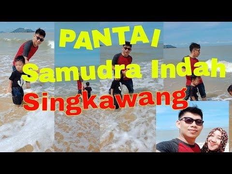 the-beautiful-sands-of-the-ocean-are-singkawang-city