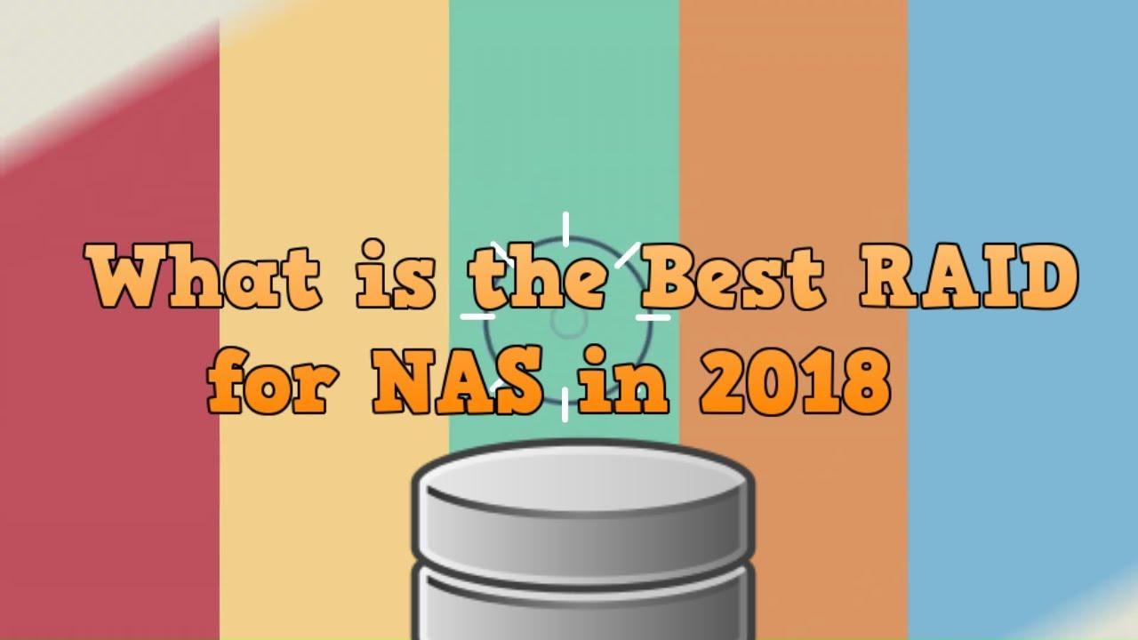 Best Plex NAS of 2019 - NAS Compares