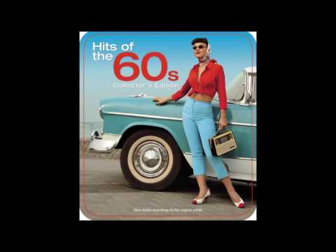 Unforgettable 60s Hits II  DiVé