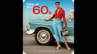 unforgettable 60s hits ii by divé