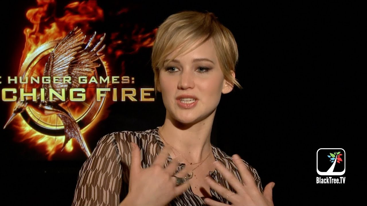The hunger games interview with josh and jennifer dating. The hunger games interview with josh and jennifer dating.