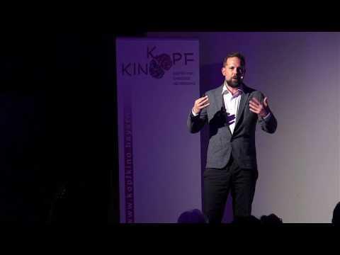 Digital Leadership: Warum Kreative bessere Zukunftschancen haben als Banker