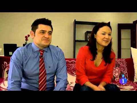 Astana - Kazajistan -- Juan Jose Parra -- Españoles en el mundo -- RTVE.es -- Kazakhstan