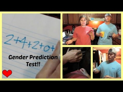 gender-prediction-tests!!