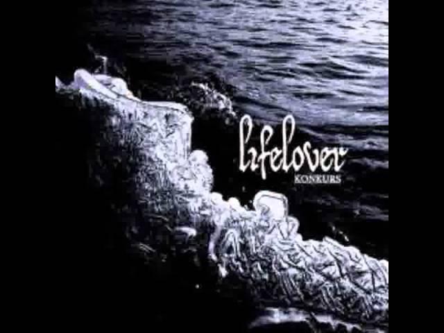 lifelover-mental-central-dialog-prophecybc