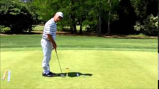 Video Get your putts started online with this simple drill download MP3, 3GP, MP4, WEBM, AVI, FLV Mei 2018