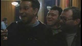 I.D. film 1995 - tribute