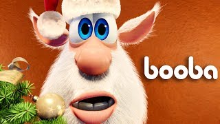 Booba full Episodes compilation 36 ❄️ funny cartoons for kids KEDOO ToonsTV