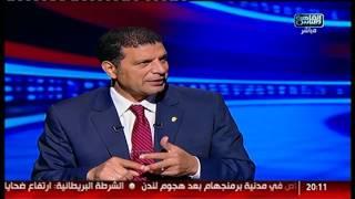 الإستثمار توقع 7 وثائق مع الجانب اللبنانى بحضور إسماعيل والحريري