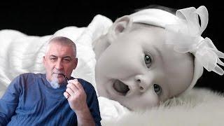 У Фёдоровича притча о дочери