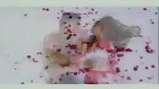 Inka Christie - Sanggupkah (2003)