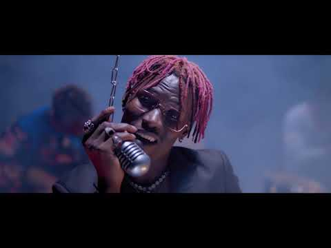 Vip  - tipswizzy official video 2019