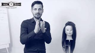 Sfaturi utile despre Spalatul Parului in Salon-2014-Adrian Niculescu
