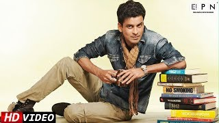 When Manoj Bajpayee Got 3 Rejections On The Same Day | Prime Flashback | EPN