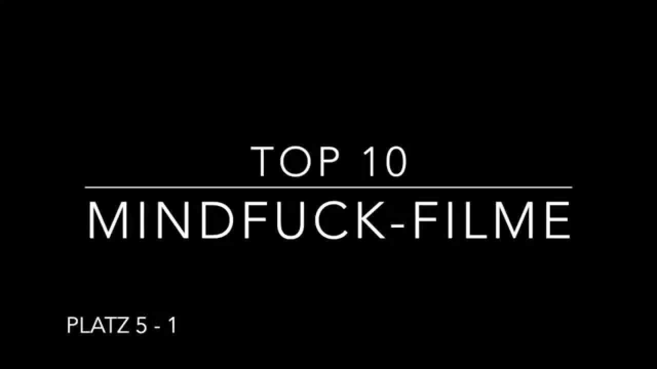 Filme Mindfuck