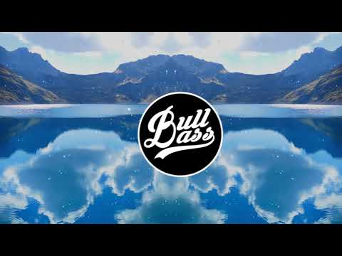 Alok Mathieu Koss – Big Jet Plane [Bass Boost]