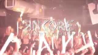 the-chainsmokers-at-bassmnt---12-05-2014