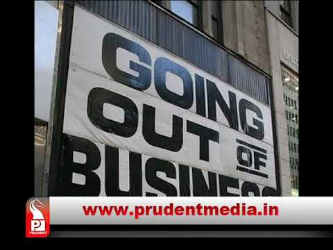 MORE THAN 1K REGISTRATION CANCELLED OF 'SHELL COMPANIES' │Prudent Media Goa