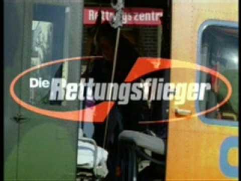 Die Rettungsflieger-Der offizielle Soundtrack zur Serie!!! Track 22