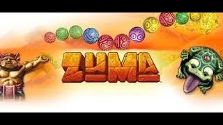 How to download for FREE Zuma Deluxe full Version For PC (By M)