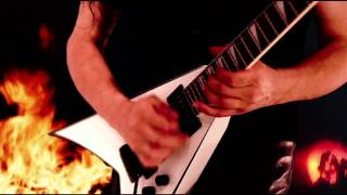 Play Firestorm