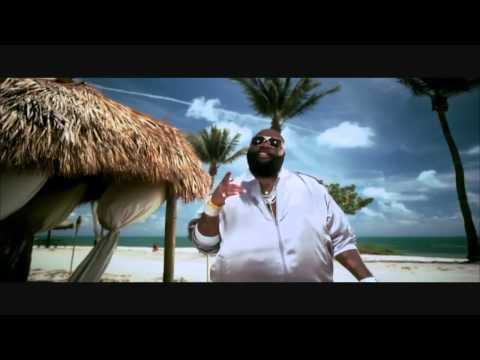Heidi Anne ft T-Pain Rick Ross & Lil Wayne - When The Sun Comes Up (Official Video) TETA