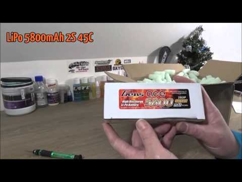 rctutos-#102---rc-general---unboxing-gensace-christmas-giveaway-package