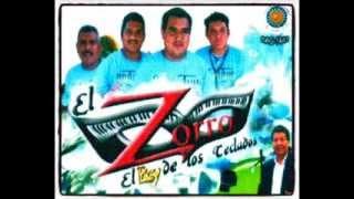 El Zorro de los Teclados- Disco Vol.16